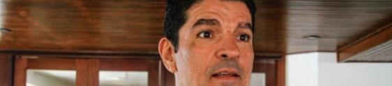Ministro destaca importância dos observatórios de turismo