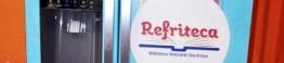 refriteca_d