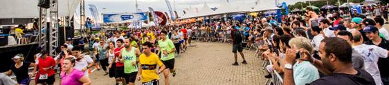 Recorde de público marca a quinta Shimano Fest