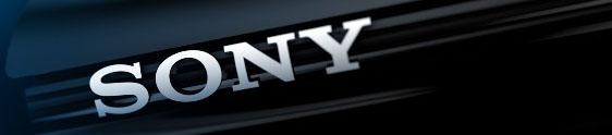 Sony prepara primeira Black Friday interativa