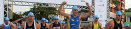 triathlon-imagem-post2_d