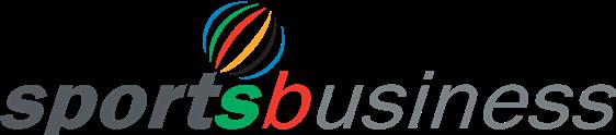São Paulo recebe a 29ª edição do Sport Business