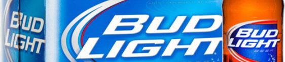 Delivery da Bud Light vai além de uma simples entrega