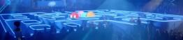 Bud Light pacman2_d