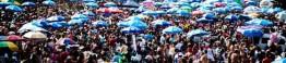 Carnaval de Rua Rio 2014_d