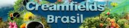 Creamfields_d