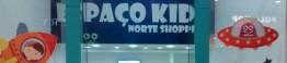 Espaço Kids_Norte_d