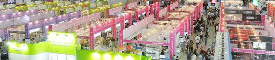 Kintex anuncia a data da sétima edição da K-Beauty Expo