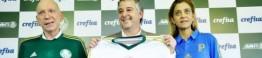 Palmeiras-Crefisa-Foto-Agencia-Estado_d