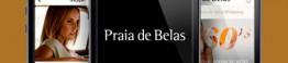Praia de Belas Shopping - Novo aplicativo - Janeiro 2015_d