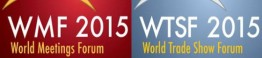 World-Meetings-Forum-2015_d