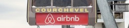 airbnb2_d