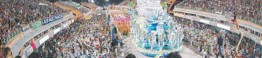 carnaval em manaus_d