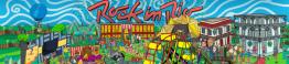 cidade do rock interativa online_d