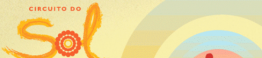 circuito_do_sol_2015_d
