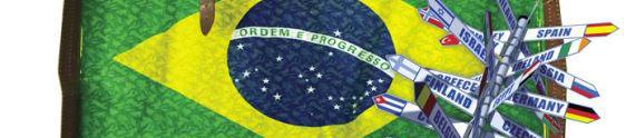 Olimpíadas ajudarão a economia brasileira?