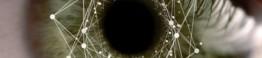 eyelock4_d