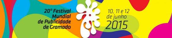 Festival de Publicidade de Gramado já tem data