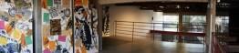 galeria de arte_crédito ancar barcalla_d