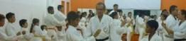 karate_roraima_d