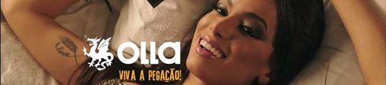 Olla anuncia apoio à edição de 30 anos do Rock in Rio