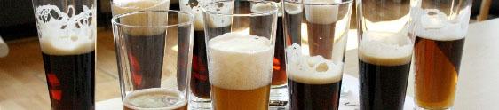 Campeonato de Sommelier de Cerveja abre inscrições