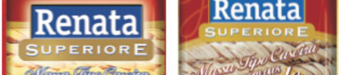 Selmi lança produtos da marca Renata Superiore