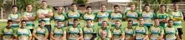 rugby cuiaba_d