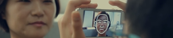 Samsung cria app inteligente que ajuda autistas