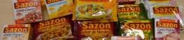 sazon_d