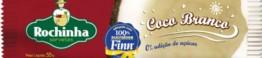 sorvetes-rochunha-finn_d