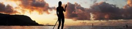 stand up paddle_d