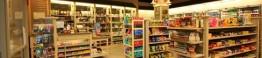 store_D