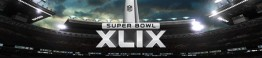 superbowl-xlix_home_page_d