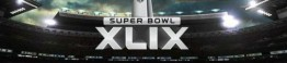superbowl-youtube_d