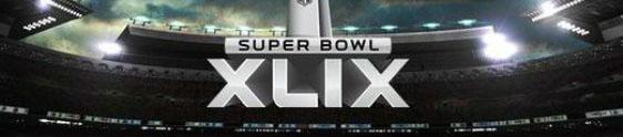 YouTube terá seu próprio show durante o Super Bowl