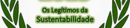 sustentabilidade_d