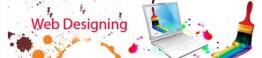 web-designing-banner_d