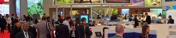 WTM Latin America 2015 promete maior número de negócios