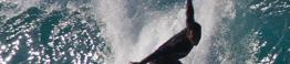 246150_476911_app_surf_stars_d