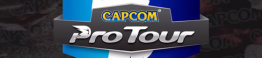 6784-capcomtour-770x472 (1)_d