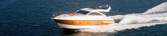 Rio Boat Show apresenta tendências do setor náutico