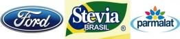 Ford-parmalat-stevia d