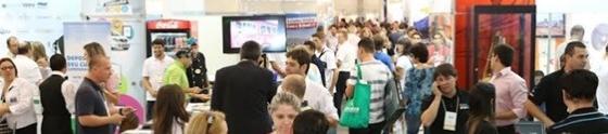 Mercado de eventos no Brasil: o que esperar em 2015?