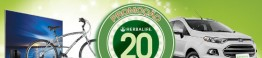 acao-promo-20-anos-herbalife_d