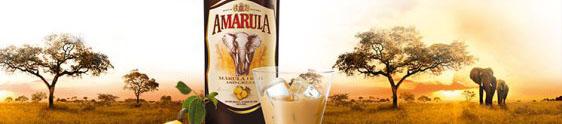 Amarula ativa marca em bares do RJ e SP