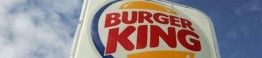 burgerkingra_d