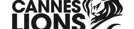 Cannes divulga jurados brasileiros para edição 2015