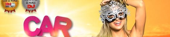 Engov patrocina Carnaval Eletrônico do Sirena