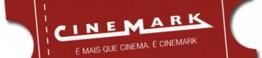 cinemark_d